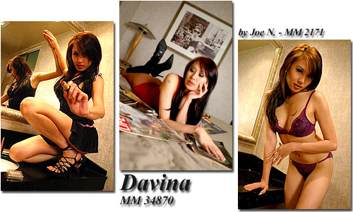 http://www.importimage.com/mm/MM-davina.jpg