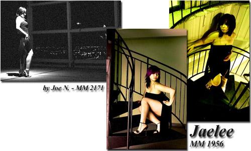 http://www.importimage.com/mm/MM-jaelee.jpg