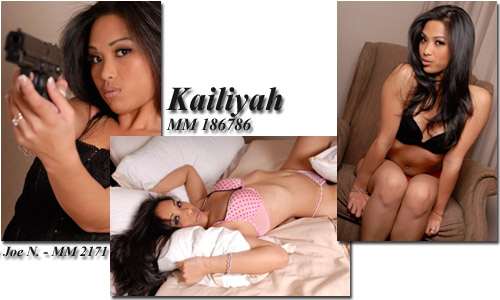 http://www.importimage.com/mm/MM-kailiyah.jpg