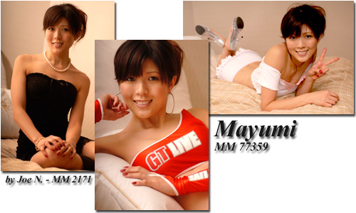 http://www.importimage.com/mm/MM-mayumi.jpg